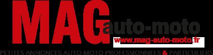 Mag Auto Moto